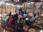 Artwork for HPP0116 South Sudan pt1
