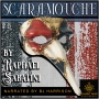 Artwork for Ep. 684, Scaramouche, Part 3 of 12, by Raphael Sabatini
