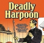 Artwork for Deadly Harpoon