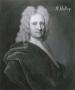 Artwork for Episode 3.27.7: Supplemental-Edmond Halley-Gentleman Adventurer