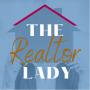 Artwork for 000 The Realtor Lady