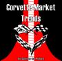 Artwork for 071: Are Corvette Values Increasing?