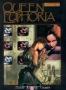 Artwork for 43.2: Queen Euphoria for Shadowrun Pt. 2