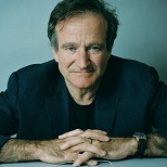 PDAIS 2~16 Robin Williams