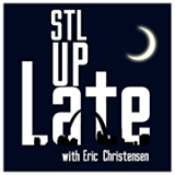 Episode 06 - Eric Christensen and Jake Sellers of STL Up Late