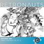 Artwork for Retronauts Episode 209: Final Fantasy VII, Pt. 2