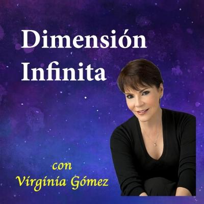 Dimensión Infinita show image