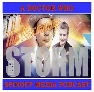 The Oncoming Storm Ep 74: Destiny of the Doctor #7 - Shock & Awe