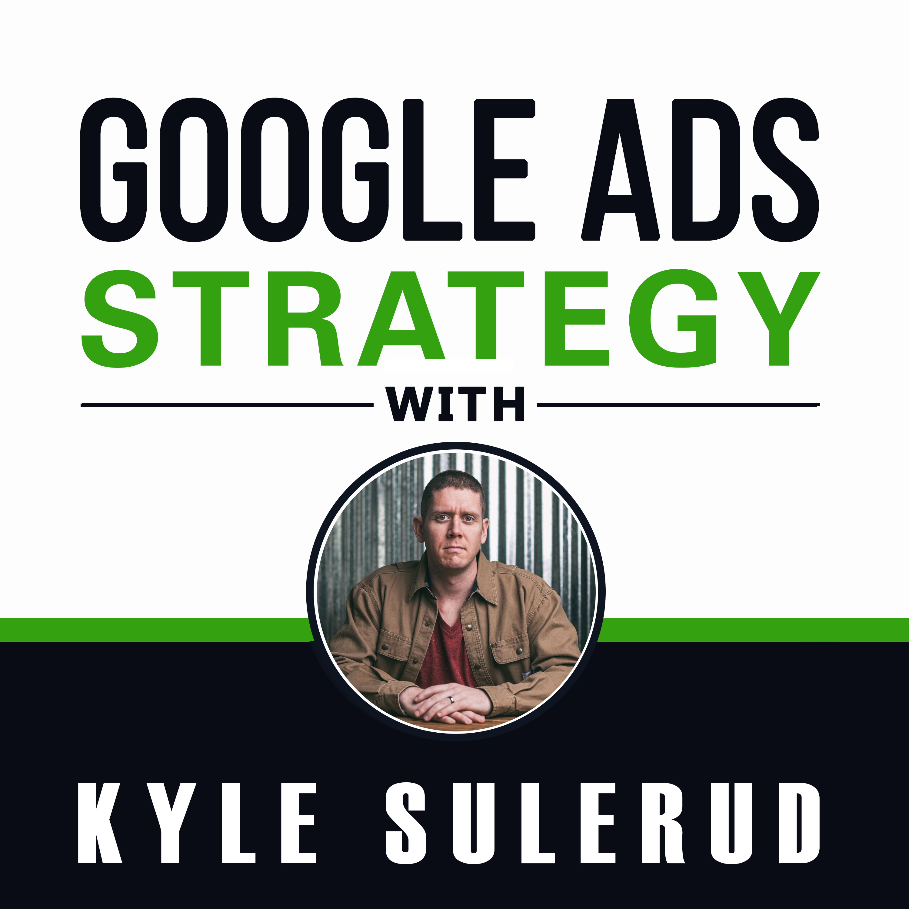 White Labeling Google Ads with Steve Alfano