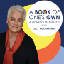 Artwork for How to Conquer Self-Doubt When Writing Your Business Book with Audrey Chapman
