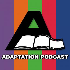 Adaptation Podcast