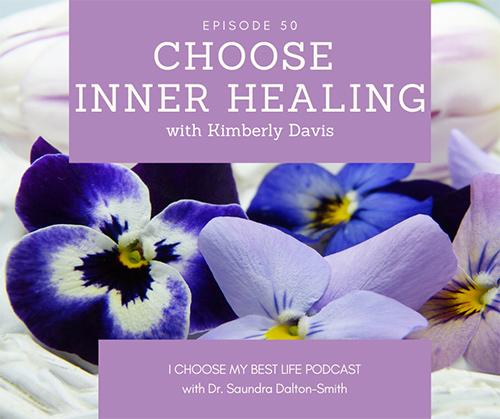 Choose Soul Care