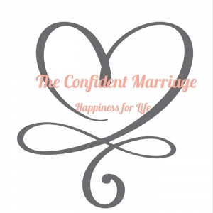 The Confident Marriage
