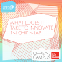 Artwork for What Does It Take To Innovate  In China