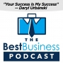 Artwork for The Ins and Outs of Buying and Selling an Online Business — With Jaryd Krause