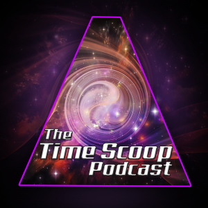 The Time Scoop Podcast