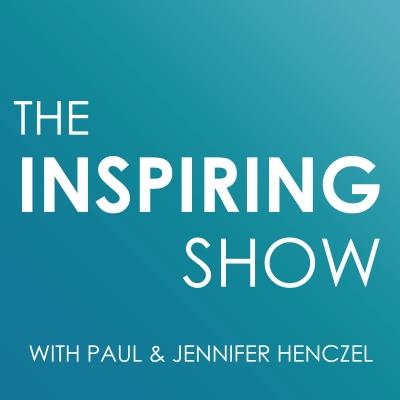The Inspiring Show show image