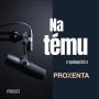 Artwork for Na Tému s Proxentou: Ako sa darí investovaniu počas krízy