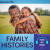 Episode 704 Family Histories show art