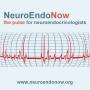 Artwork for Ep 3. Don McCann Doyen of Neuroendocrinology