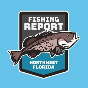 Northwest Florida Fishing Report