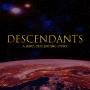 Artwork for Introducing: Descendants - A Janus Descending Sequel