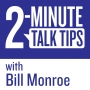 Artwork for Episode 014 -- Manage your Handouts and 12 Webinar Tips