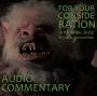Artwork for Audio Commentary - Troll 2 (1990)