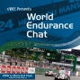Artwork for 2016 WEChat Episode 10 - Le Mans by the Classes