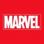 Artwork for 348. Film Club: Marvel / Captain America Civil War (Part 2)