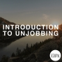 Artwork for 374 Introduction to Unjobbing