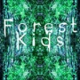 Artwork for 88. Paul Marchesani, aka Forest Kids Collective
