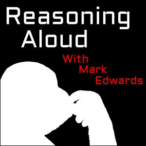 Reasoning Aloud