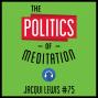 Artwork for 75: The Politics of Meditation – Jacqui Lewis