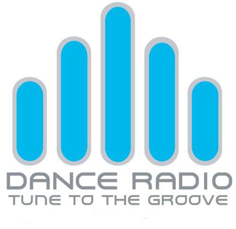 DanceRadio