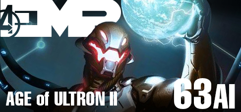 OT: Earth's Mightiest Podcast - Page 4 EmpEp0063_AI