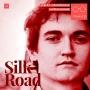 Artwork for اپیزود بیست و چهار- قسمت دوم Silk Road
