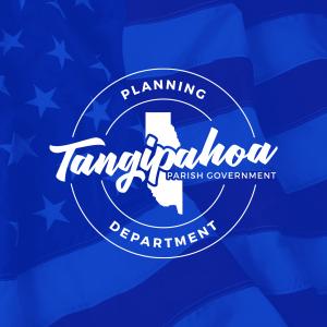 Tangipahoa Parish Planning Commission Meetings
