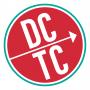 Artwork for DONALD DUCK V.O. ACTOR; DANIEL ROSS - Disney Podcast - Dizney Coast to Coast - Ep. 701