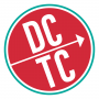 Artwork for TOWER OF TERROR'S D.J. MACHALE - Disney Podcast - Dizney Coast to Coast - Ep. 437