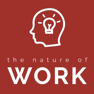The Nature of Work
