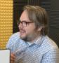 Artwork for Episode 2: Rhabit's Tech Captures Employee Feedback
