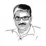Artwork for #3 Sanjay Bakshi: Why Mental Models