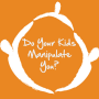 Artwork for Do Our Kids Manipulate Us?