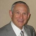 Samuel David Luzzato as a Bible Commentator