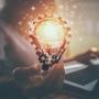 Artwork for De regio als spin in het web van innovatie en groei
