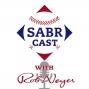 Artwork for Episode 42: Joe Posnanski + The Soul of Baseball and Illusion