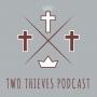 Artwork for Episode 83: Immutability of God