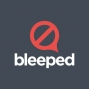 Artwork for Sponsored Content: Preview of Bleeped