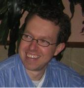 ep 41 Jay Faerber's Nobelest Causes